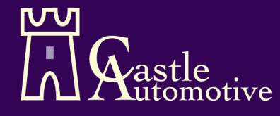 Castle Automotive